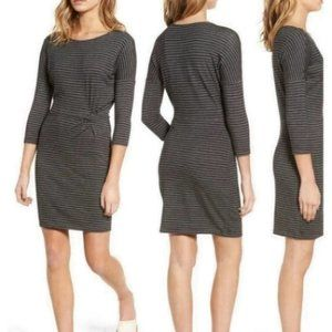 Cupcakes and Cashmere NWT Rylin Body-Con Dress